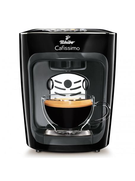 Roční předplatné  Venkov&Styl - Marianne +  Kávovar Caffisimo Mini MIDNIGHT BLACK