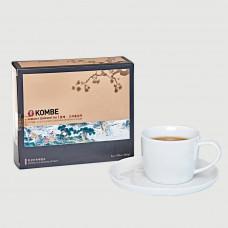 Roční předplatné  Venkov&Styl - Marianne +  Ženšenový čaj Kombe